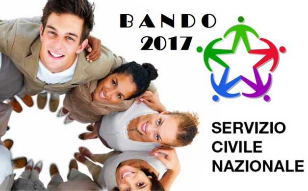 Bandi Volontari