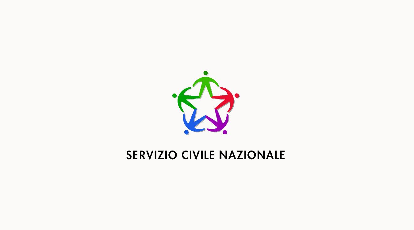 CUD SERVIZIO CIVILE 2016 SCARICARE